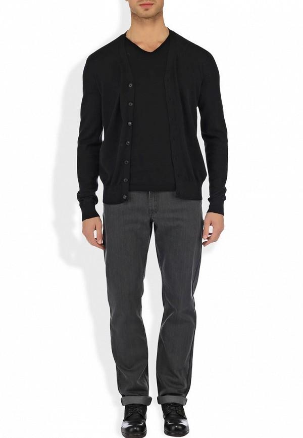 Мужские джинсы Baon (Баон) B803503: изображение 4