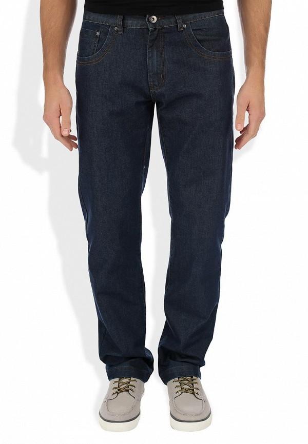 Мужские джинсы Baon (Баон) B803504: изображение 1