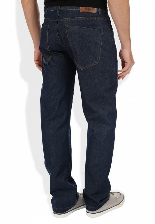 Мужские джинсы Baon (Баон) B803504: изображение 2