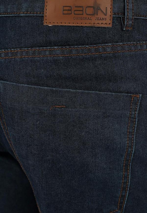 Мужские джинсы Baon (Баон) B803504: изображение 3