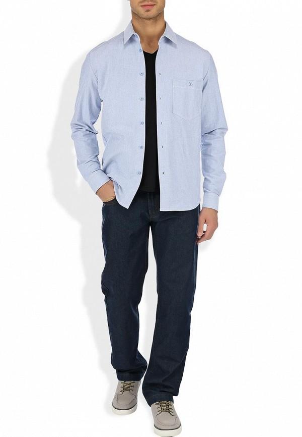 Мужские джинсы Baon (Баон) B803504: изображение 4