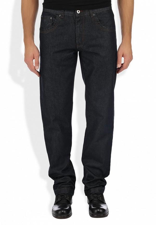 Мужские джинсы Baon (Баон) B803504: изображение 5