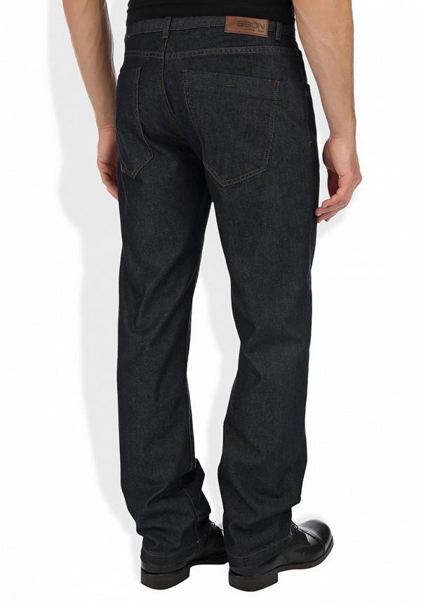 Мужские джинсы Baon (Баон) B803504: изображение 6