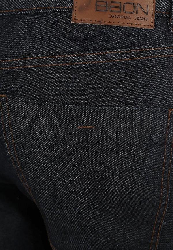 Мужские джинсы Baon (Баон) B803504: изображение 7