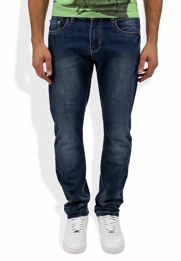 Мужские джинсы Baon (Баон) B803510: изображение 1