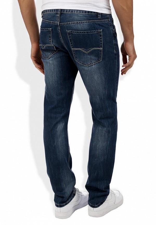 Мужские джинсы Baon (Баон) B803510: изображение 2
