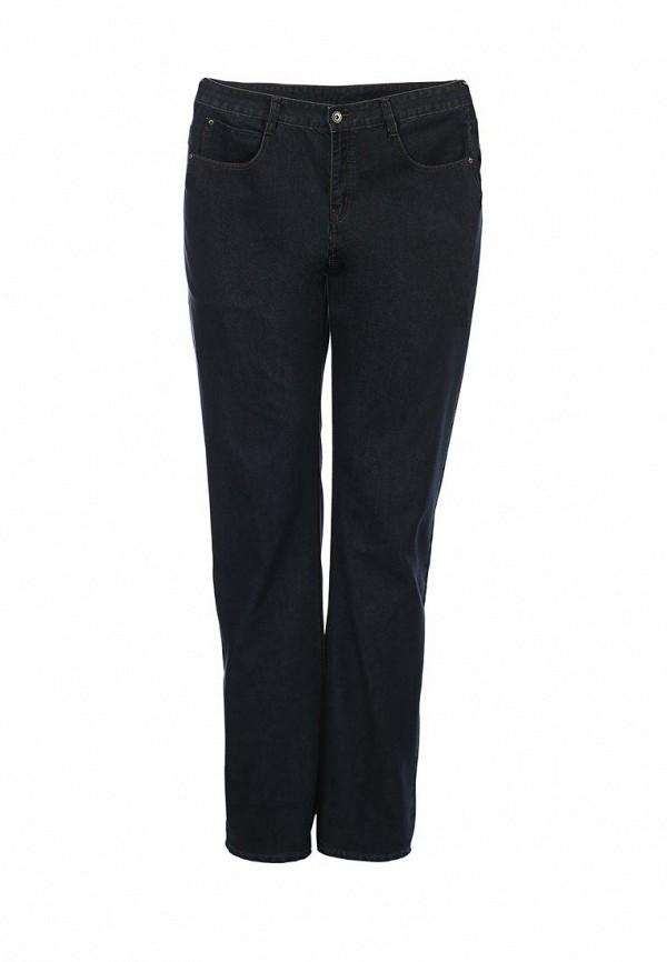 Мужские джинсы Baon (Баон) B803602: изображение 1