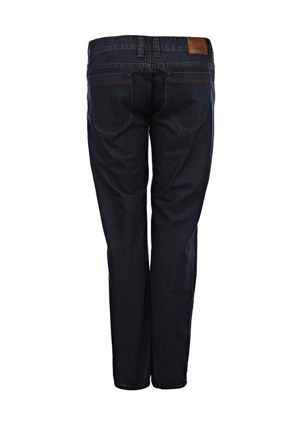 Мужские джинсы Baon (Баон) B803602: изображение 2