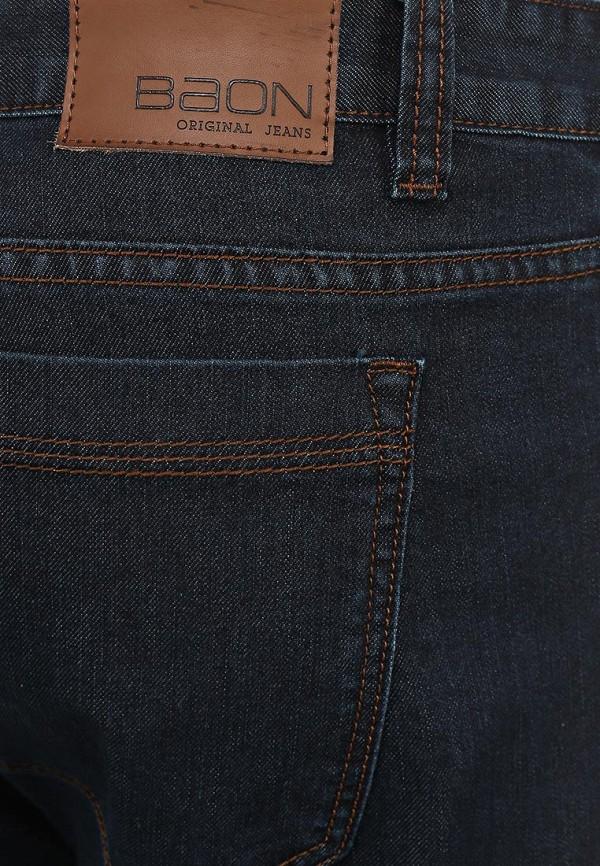 Мужские джинсы Baon (Баон) B803602: изображение 3