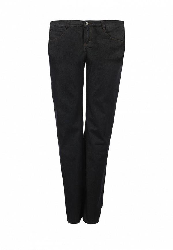 Мужские джинсы Baon (Баон) B803602: изображение 4
