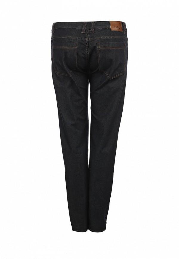 Мужские джинсы Baon (Баон) B803602: изображение 5
