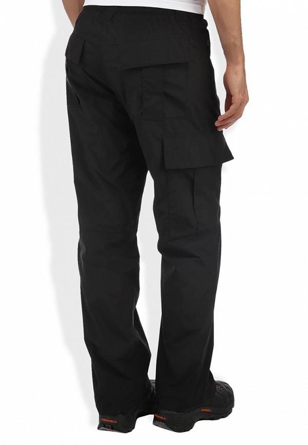 Мужские утепленные брюки Baon (Баон) B793802: изображение 2