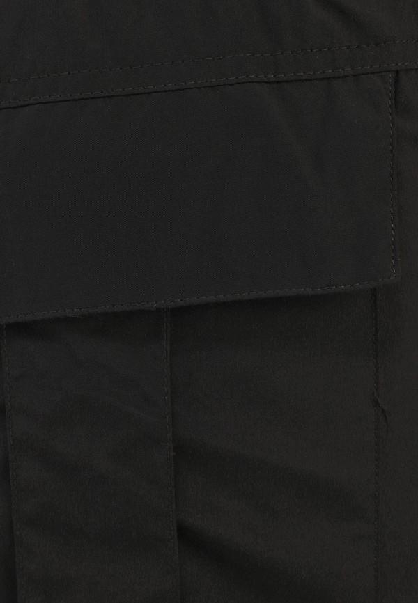 Мужские утепленные брюки Baon (Баон) B793802: изображение 3