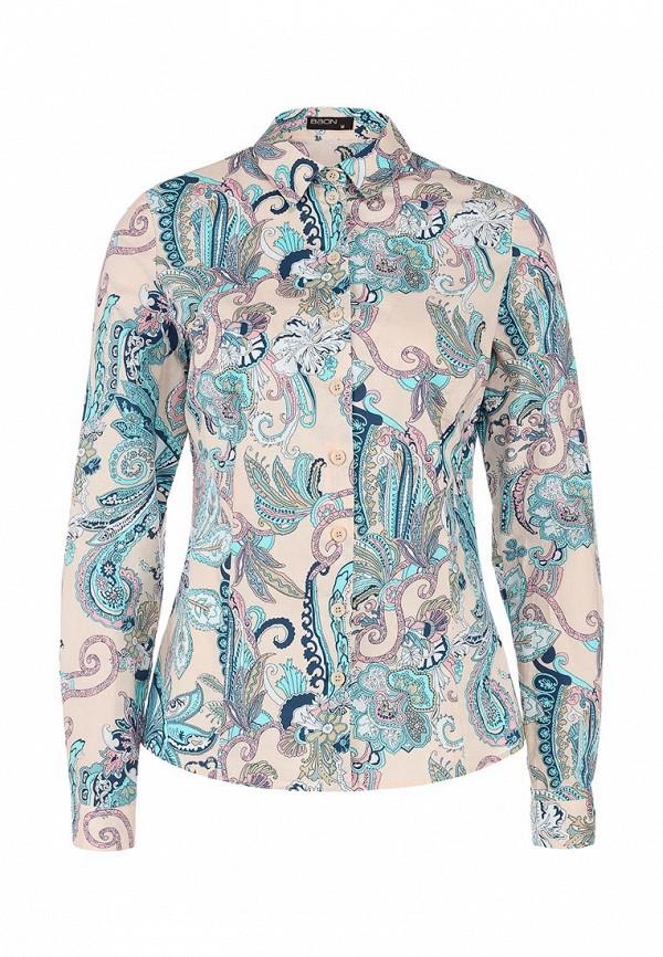 Блуза Baon (Баон) B174008: изображение 1
