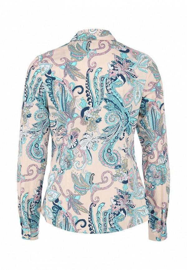 Блуза Baon (Баон) B174008: изображение 2
