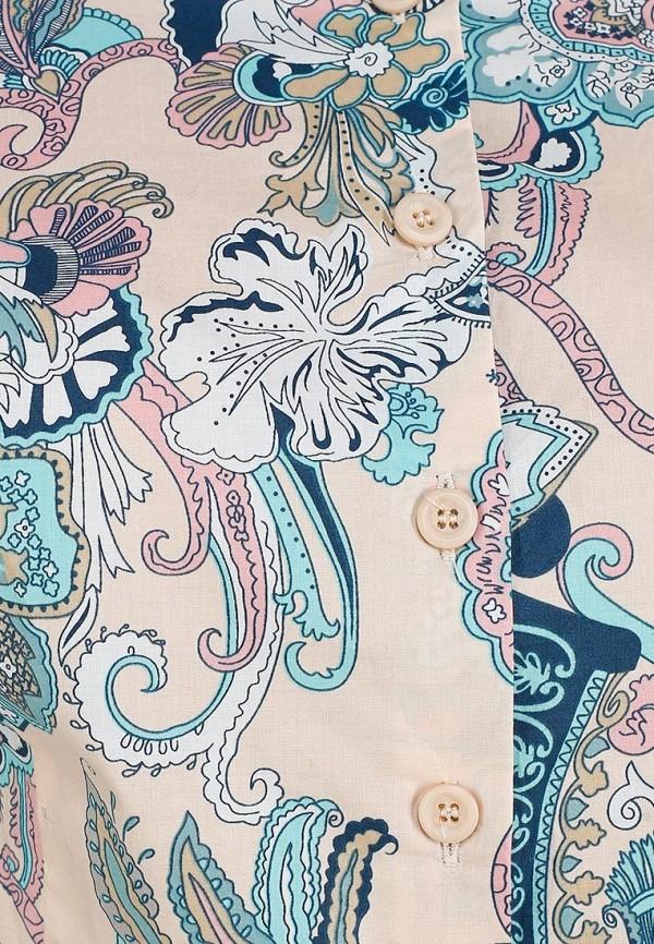 Блуза Baon (Баон) B174008: изображение 3