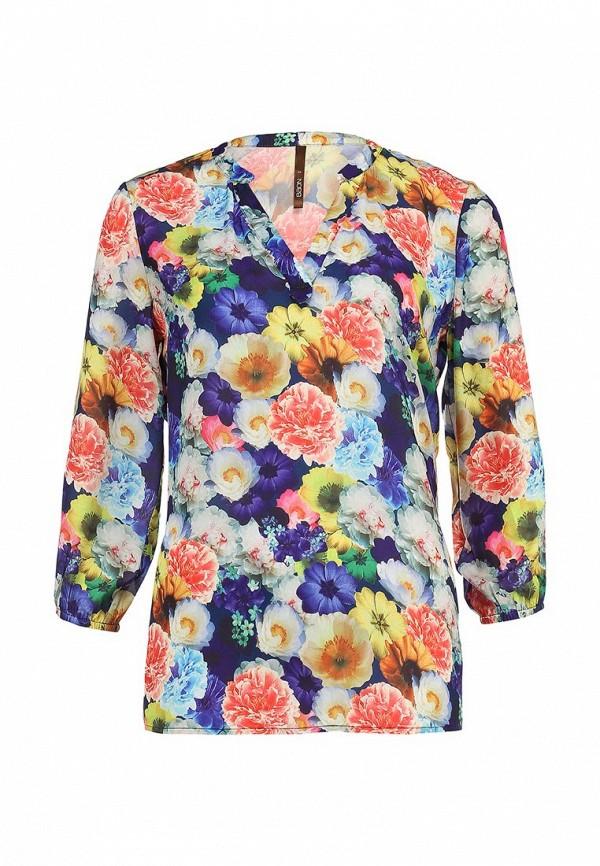 Блуза Baon (Баон) B174016: изображение 1