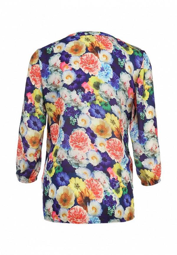 Блуза Baon (Баон) B174016: изображение 2