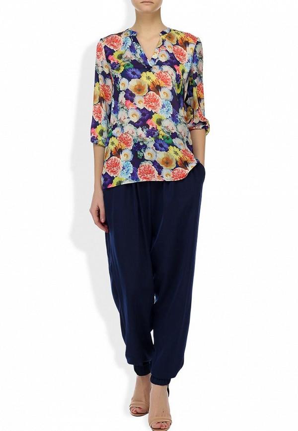Блуза Baon (Баон) B174016: изображение 4
