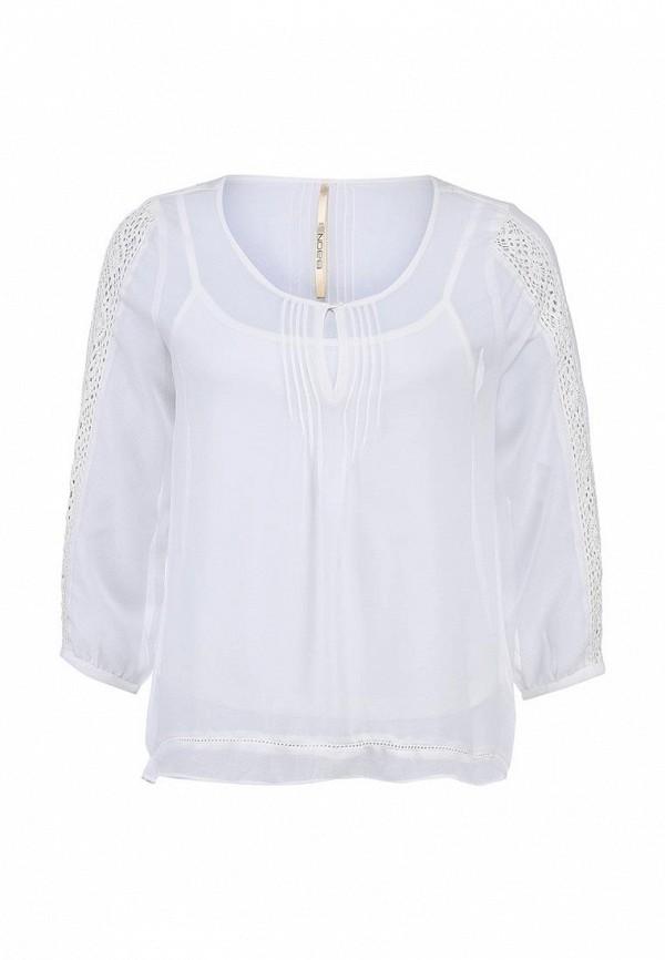 Блуза Baon (Баон) B174022: изображение 2