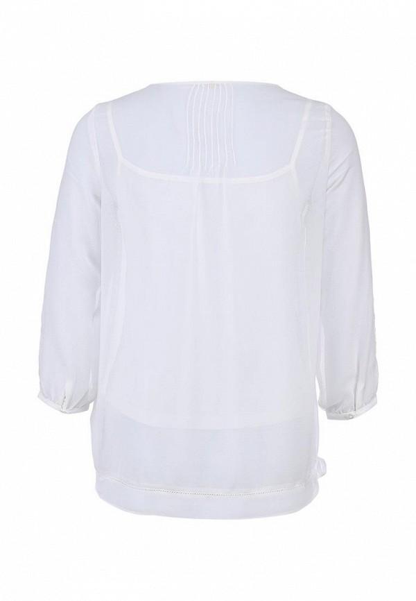 Блуза Baon (Баон) B174022: изображение 3