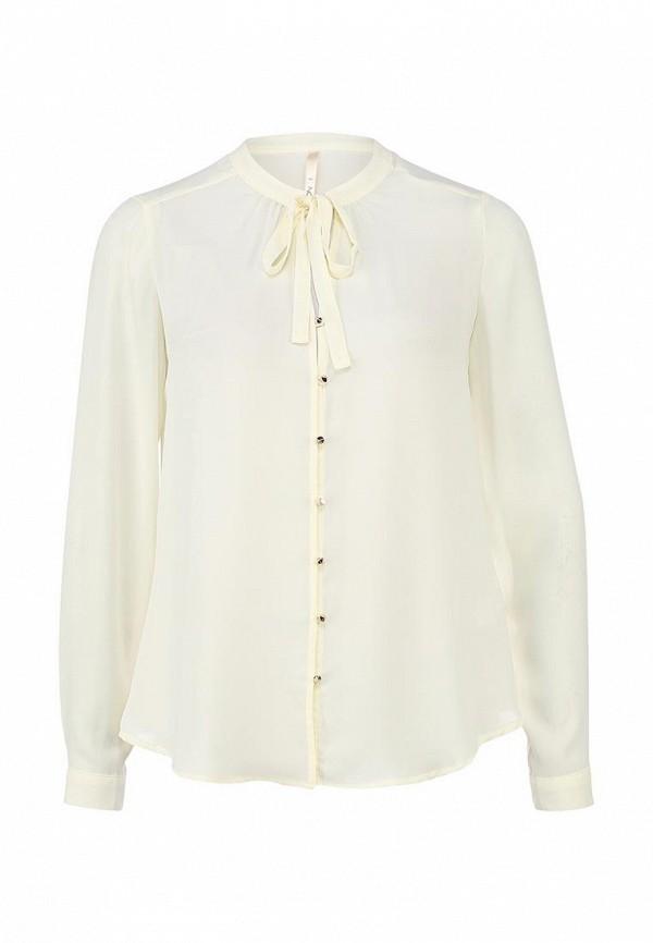 Блуза Baon (Баон) B174031: изображение 1