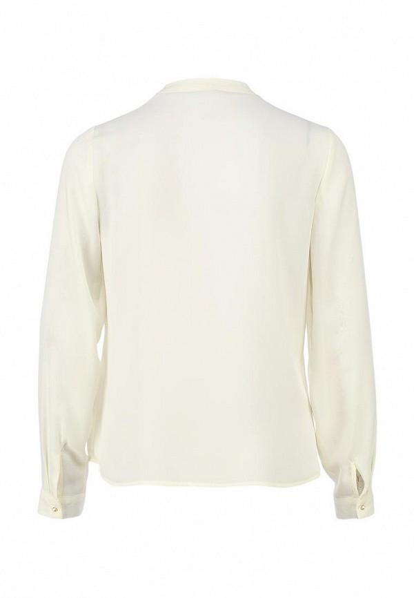 Блуза Baon (Баон) B174031: изображение 2