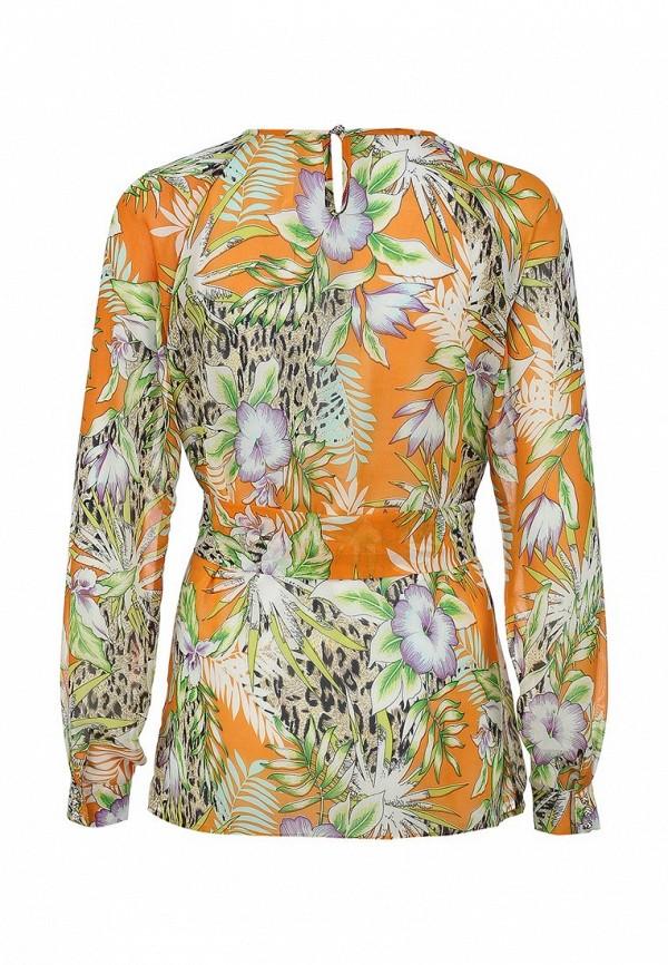 Блуза Baon (Баон) B174032: изображение 3