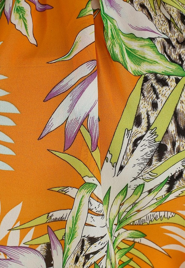 Блуза Baon (Баон) B174032: изображение 5