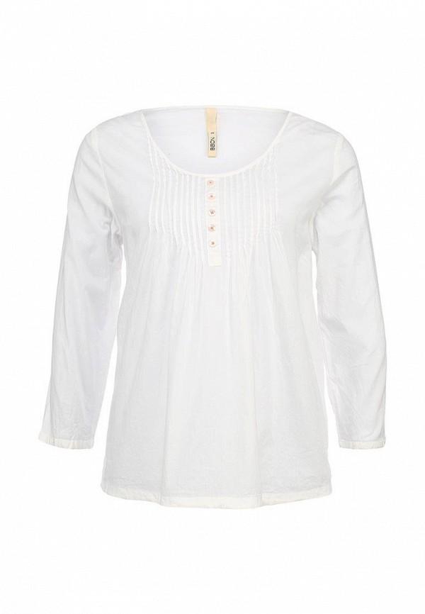 Блуза Baon (Баон) B174035: изображение 1