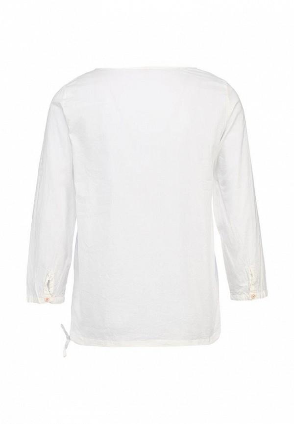 Блуза Baon (Баон) B174035: изображение 2
