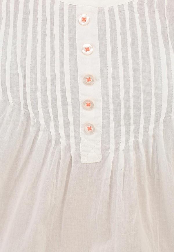 Блуза Baon (Баон) B174035: изображение 3