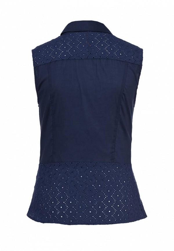 Блуза Baon (Баон) B194002: изображение 3