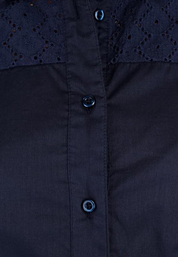 Блуза Baon (Баон) B194002: изображение 5