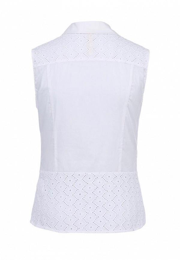 Блуза Baon (Баон) B194002: изображение 2