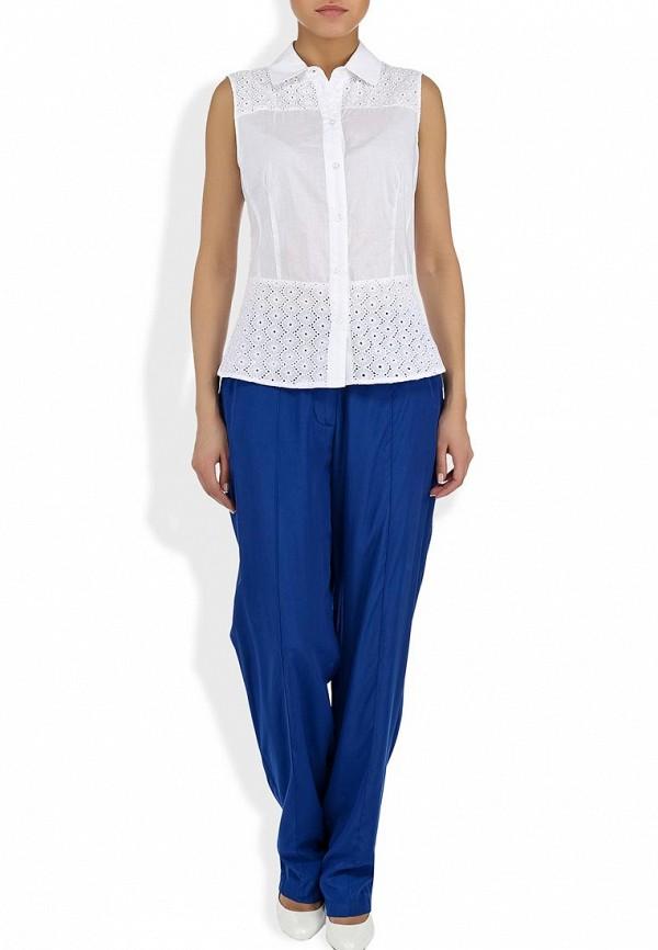 Блуза Baon (Баон) B194002: изображение 4