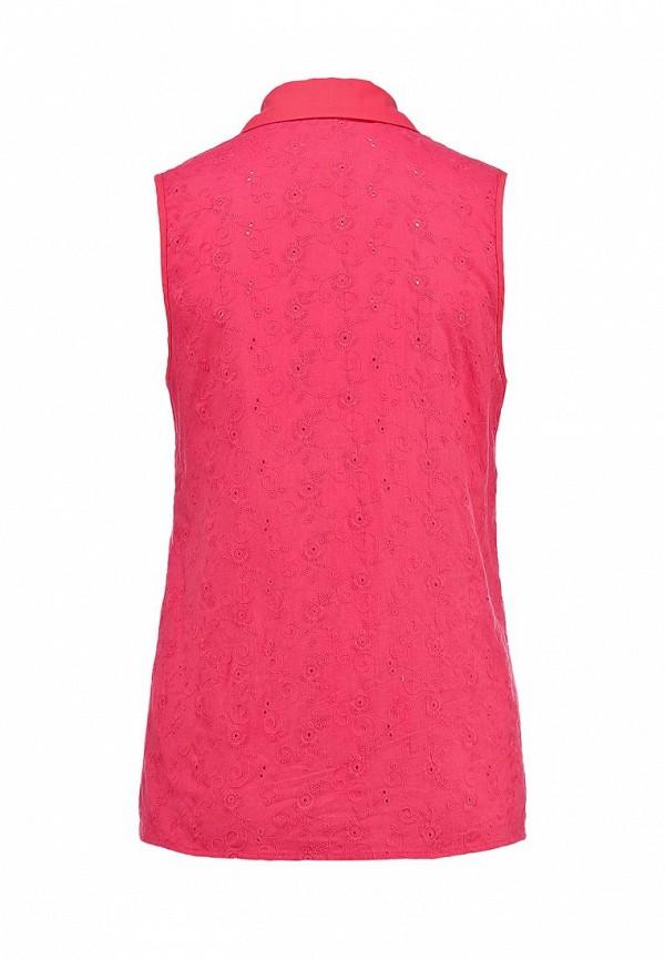 Блуза Baon (Баон) B194004: изображение 4