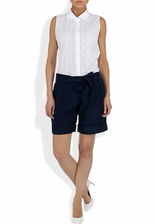 Блуза Baon (Баон) B194004: изображение 7