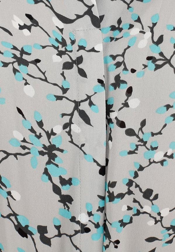 Блуза Baon (Баон) B194018: изображение 3