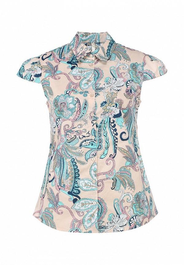 Блуза Baon (Баон) B194028: изображение 1