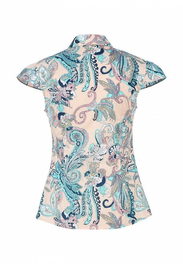 Блуза Baon (Баон) B194028: изображение 2