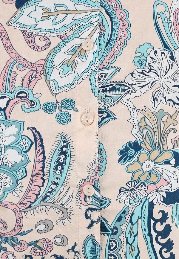 Блуза Baon (Баон) B194028: изображение 3