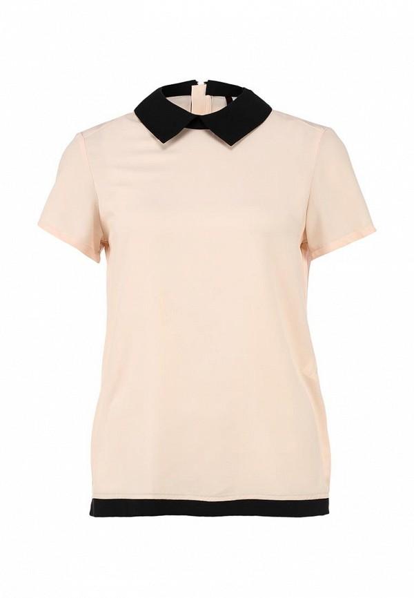 Блуза Baon (Баон) B194037: изображение 1