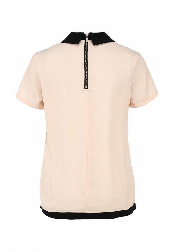 Блуза Baon (Баон) B194037: изображение 2
