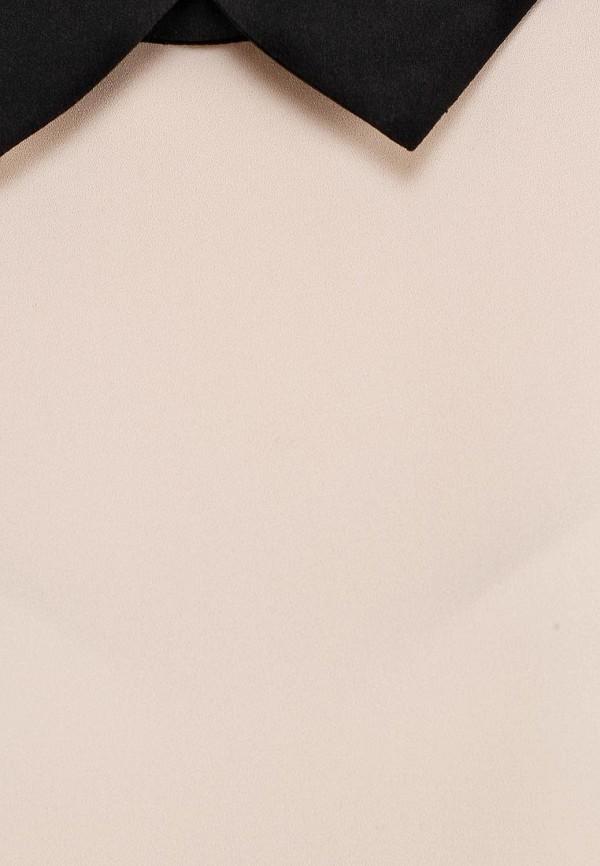 Блуза Baon (Баон) B194037: изображение 3