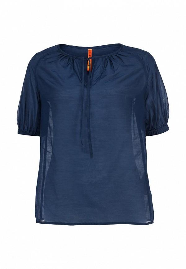 Блуза Baon (Баон) B194406: изображение 2
