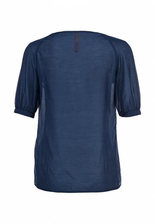 Блуза Baon (Баон) B194406: изображение 4