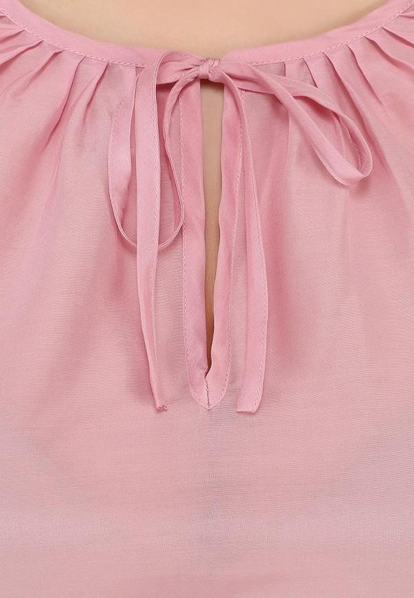 Блуза Baon (Баон) B194406: изображение 6