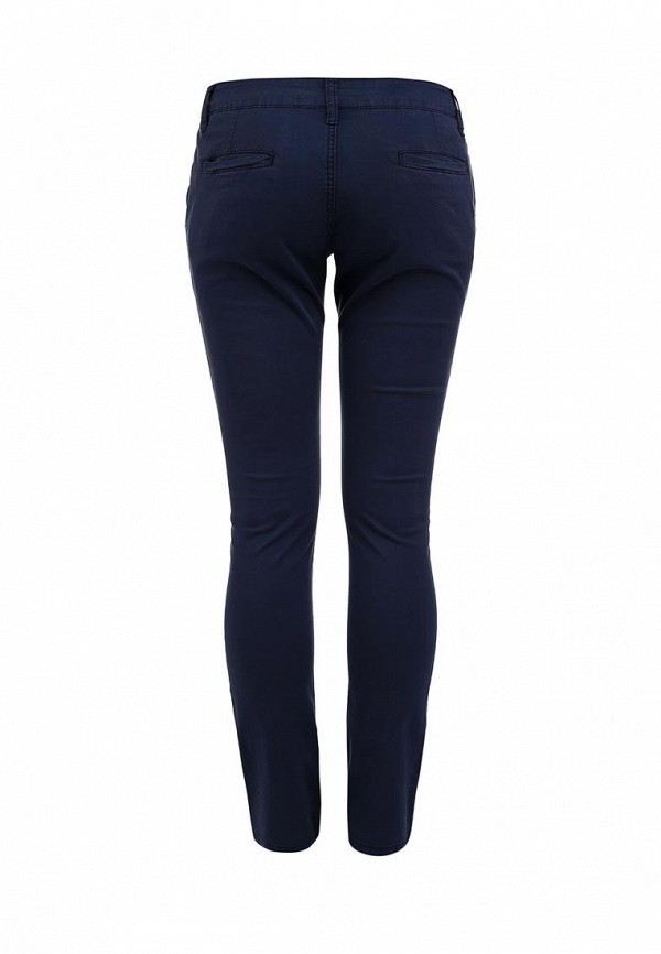 Женские повседневные брюки Baon (Баон) B294001: изображение 3