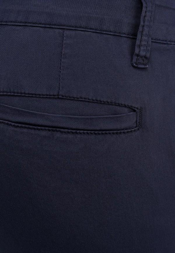 Женские повседневные брюки Baon (Баон) B294001: изображение 5